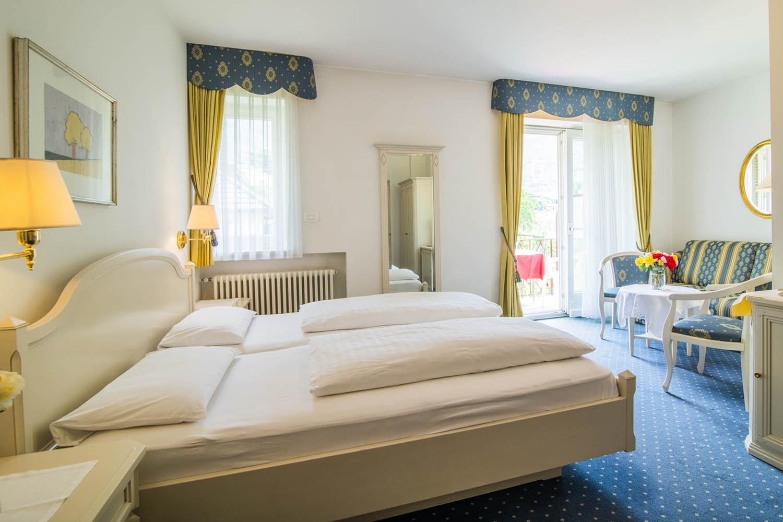 hotel-weingarten-zimmer-1