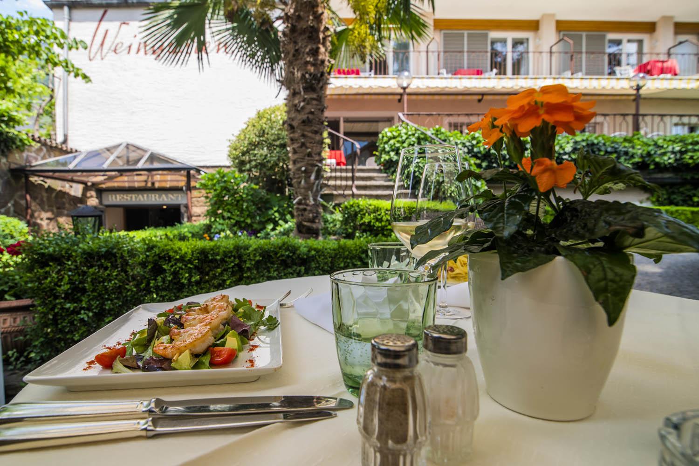 restaurant-weingarten-1
