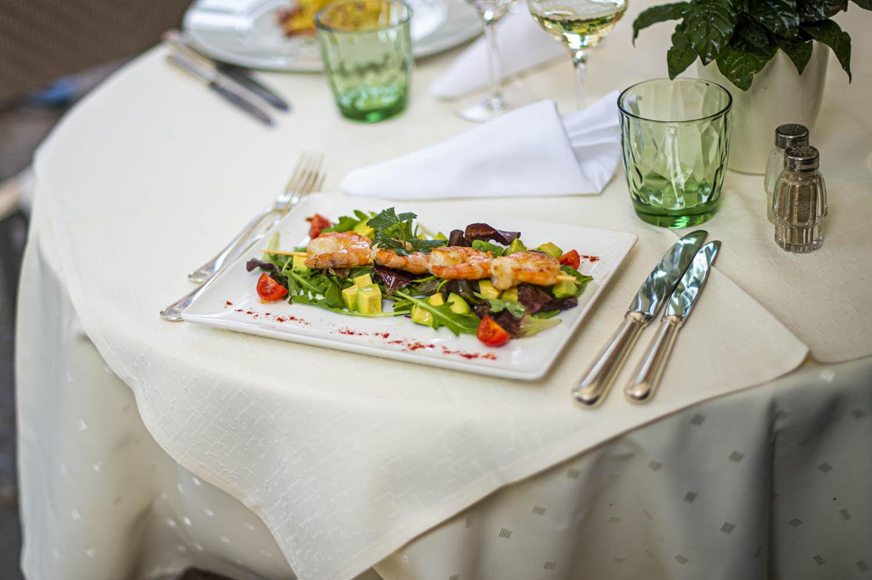 restaurant-weingarten-10