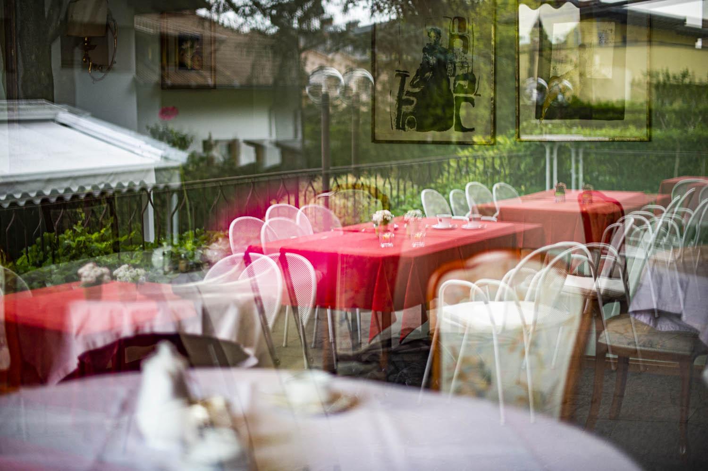 restaurant-weingarten-12