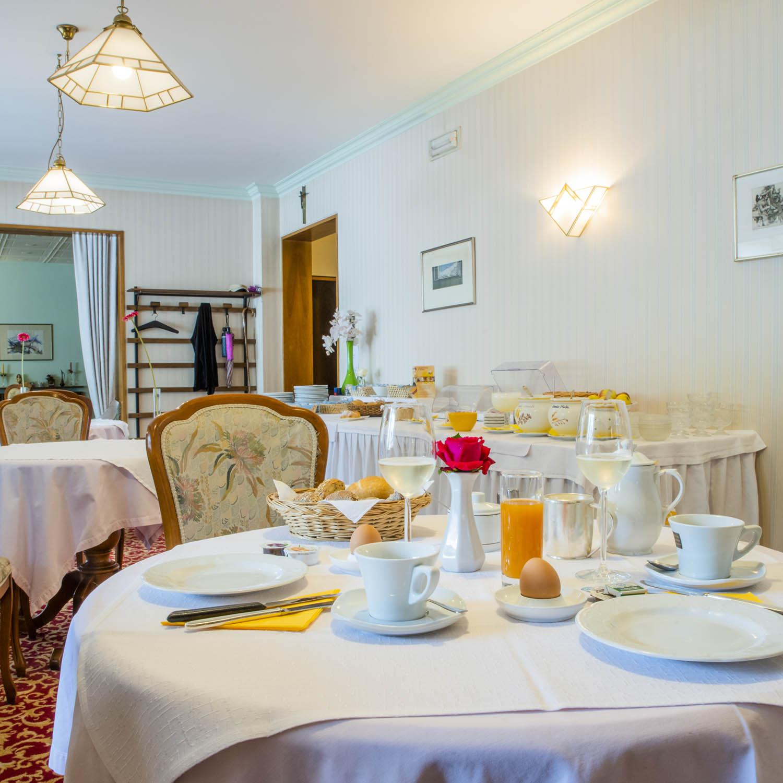 restaurant-weingarten-4