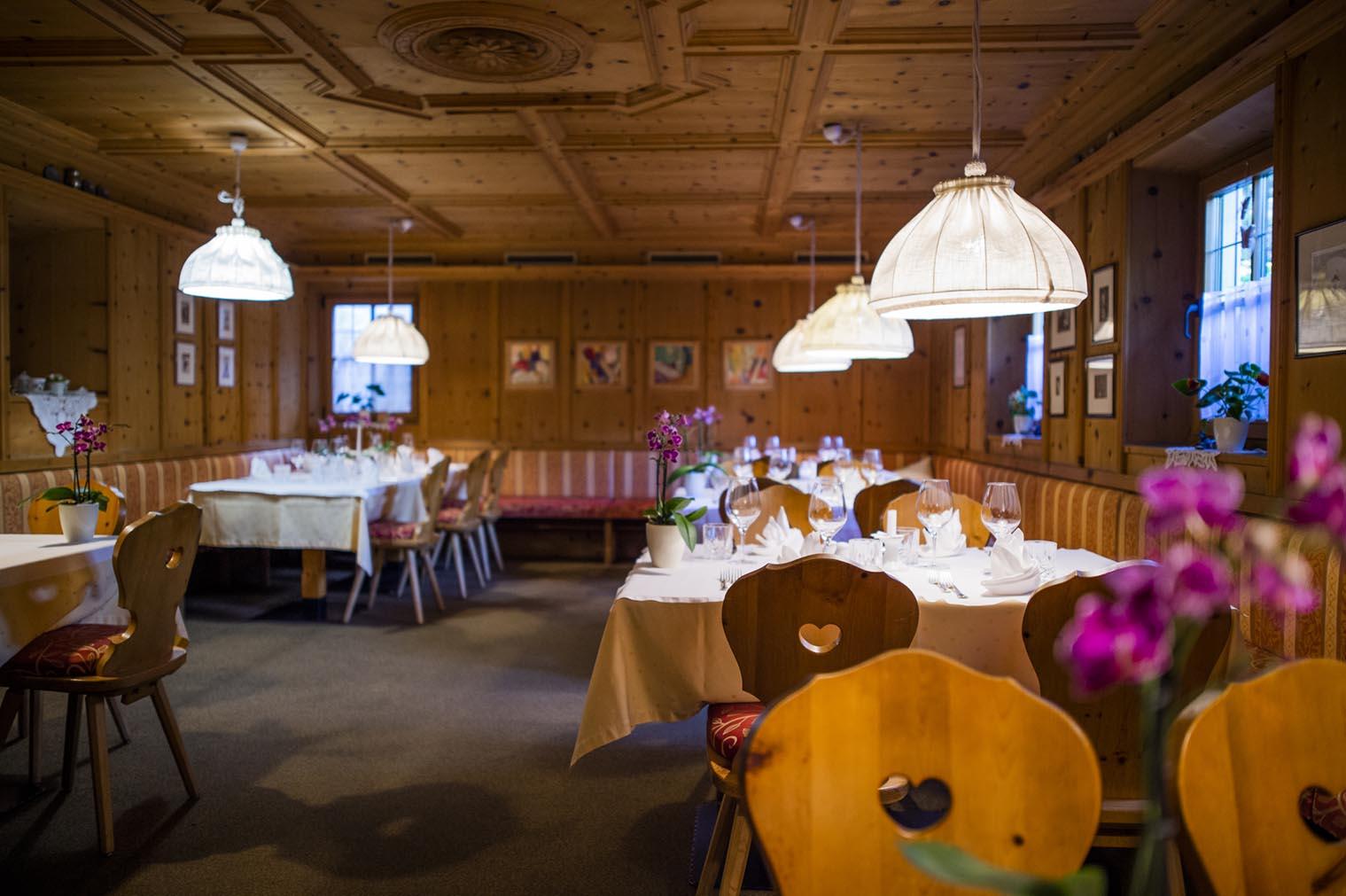 restaurant-weingarten-stube