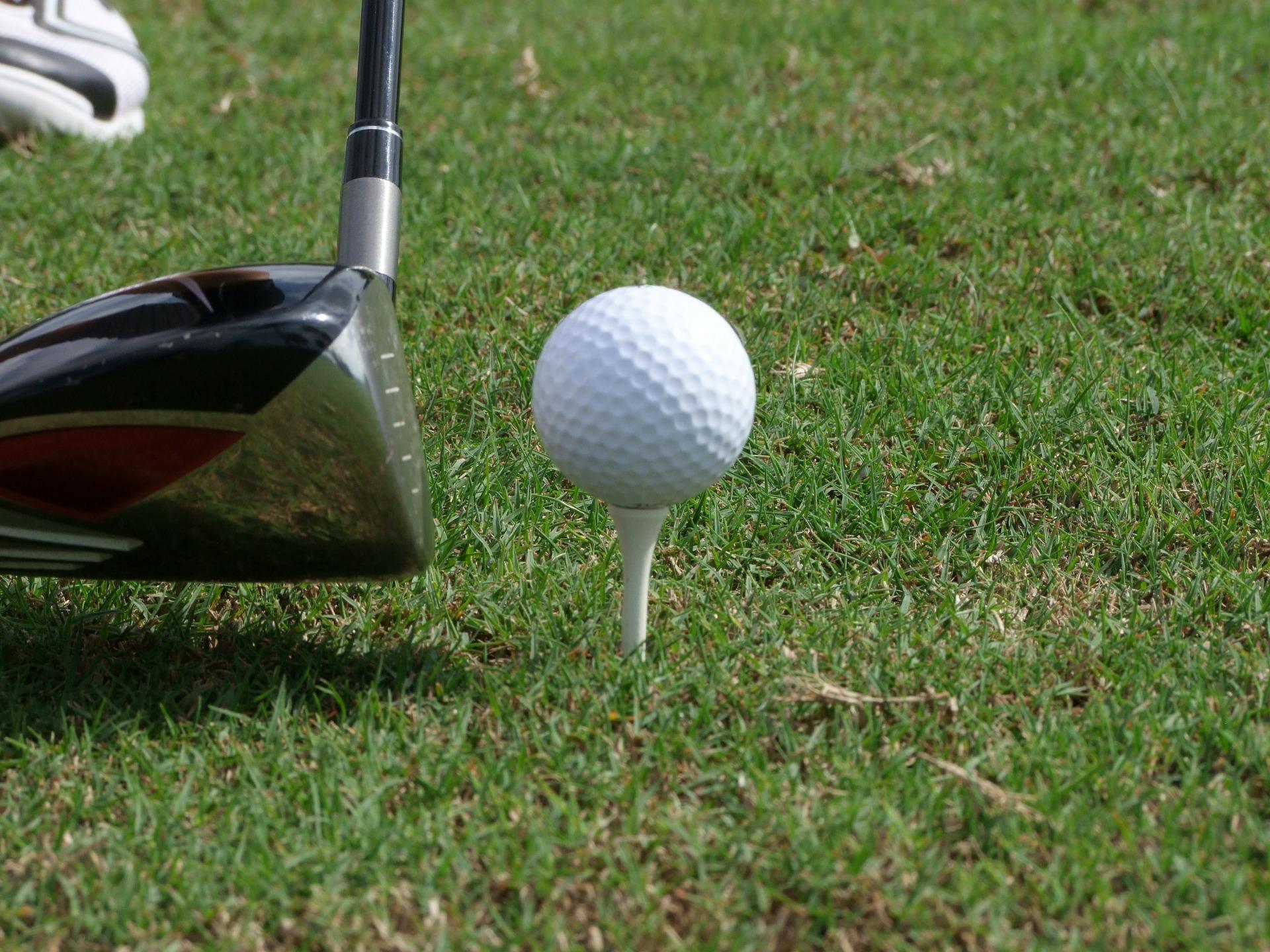 golf-83871_1920