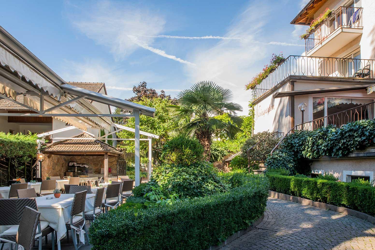 hotel-Weingarten-restaurant-3